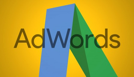 AdWords Smokeylemon