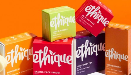 ethique branding featured v2